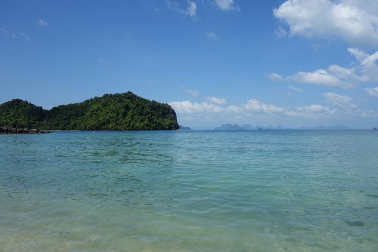 02 Pakbia island