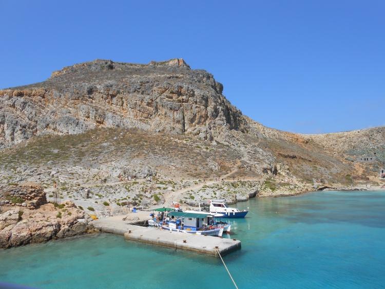04 Gramvoussa island