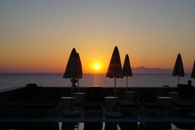 05 Epavlis sunrise