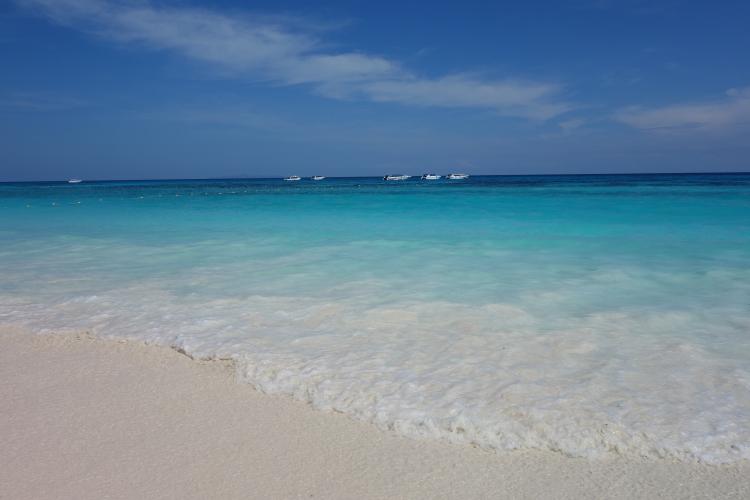 08 Tachai island