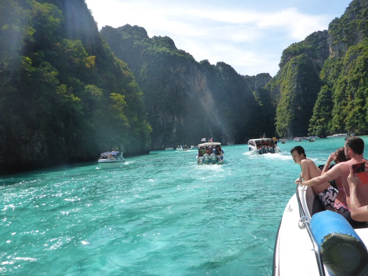 11 Pih Leh Bay