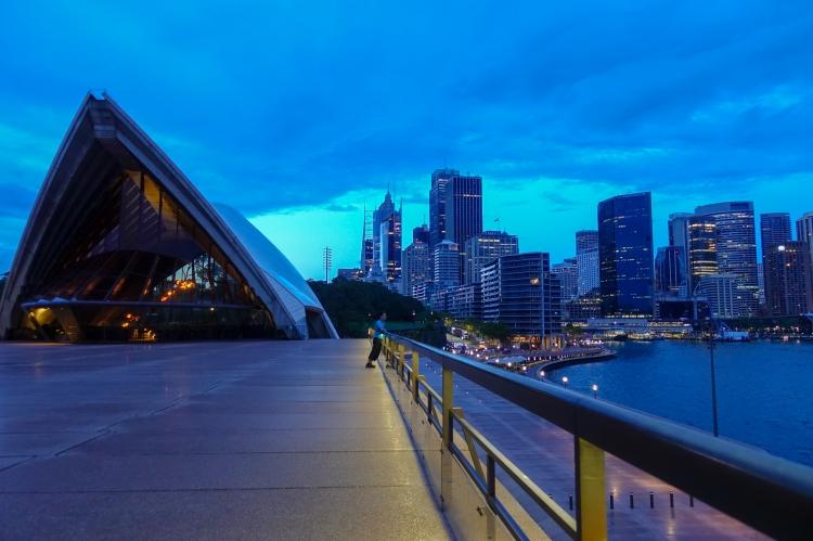 05 Sydney