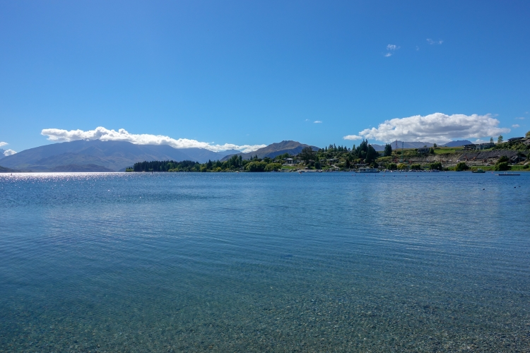 05 Lake Wanaka